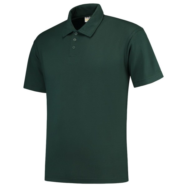 Poloshirt UV Block Cooldry