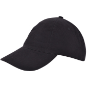 Kinder brushed promo cap