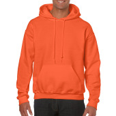 Teamtrui, orange, S