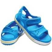 Crocs™ kids' crocband™ ii sandals