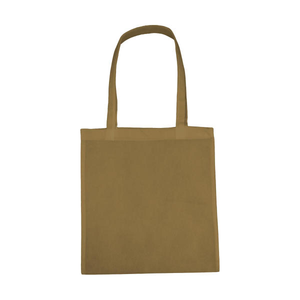 Basic Shopper LH