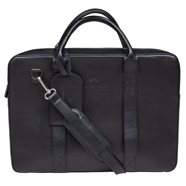 HARVEST & FROST BRIEFCASE