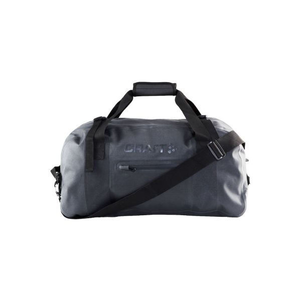 Raw Duffel Medium 50 Ltr