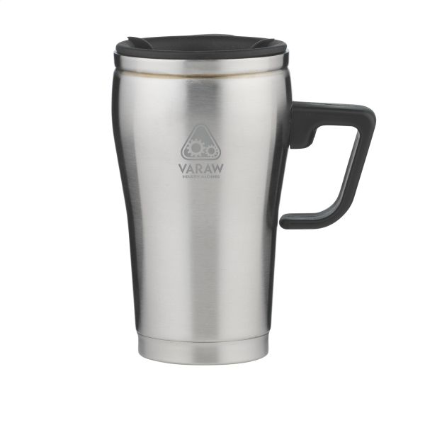IsoCup 175 ml thermosbeker