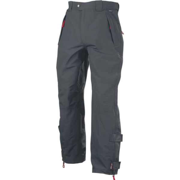 DILLON TROUSERS