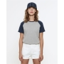 Baseball Short Sleeve