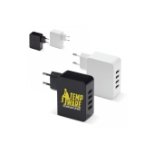 USB Adapter 2.4A wit