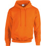 safety orange xl