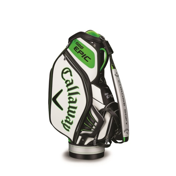 Callaway Epic Staff Bag
