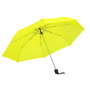 "Pocket umbrella ""Picobello"", yellow"