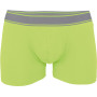 BOXER lime XL