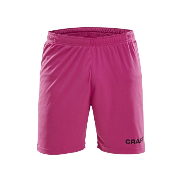 Craft Squad Goalkeeper Shorts M