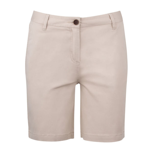 HARVEST CARSON WOMAN SHORTS
