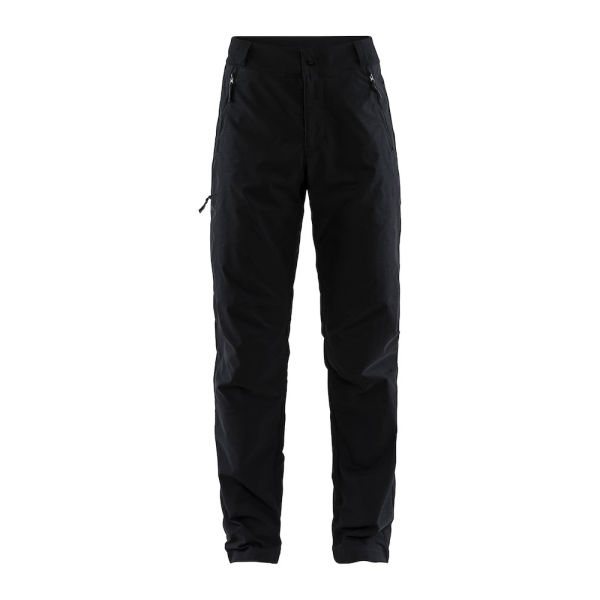 Craft Casual Sports Pants Men Pants