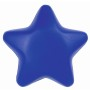 "Anti-stress star ""Starlet"", blue"