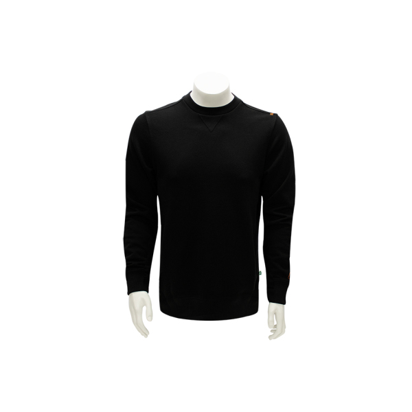 T'RIFFIC - Sweater Unisex