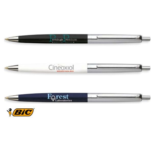 Bic Citation balpen