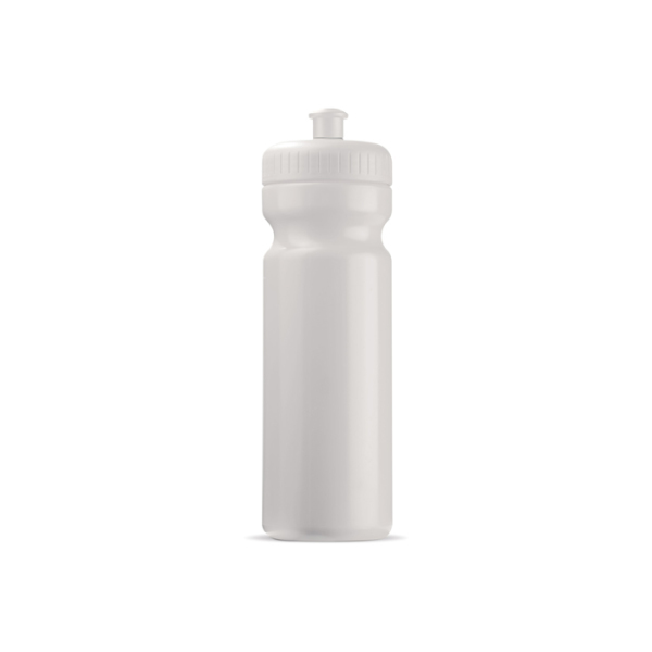 Sportbidon Basic 750 ml - All-over te bedrukken