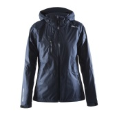 Craft Aqua Rain Jacket women Jackets & Vests