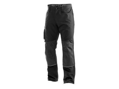 2911 Service Trouser Trousers