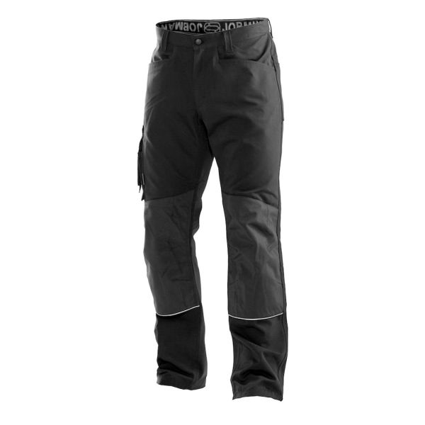 2911 Service Trousers