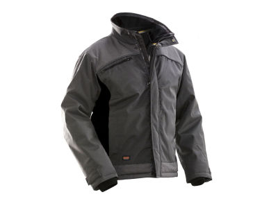 1316 Winter Jacket