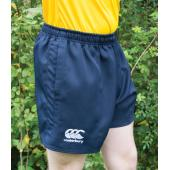 Kids Professional Shorts