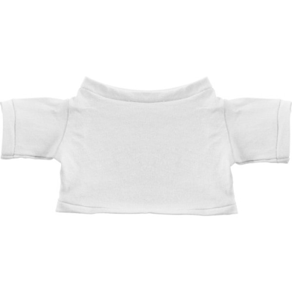 Cotton toy T-shirt