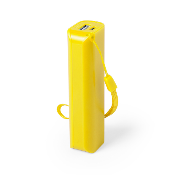 Power Bank Boltok