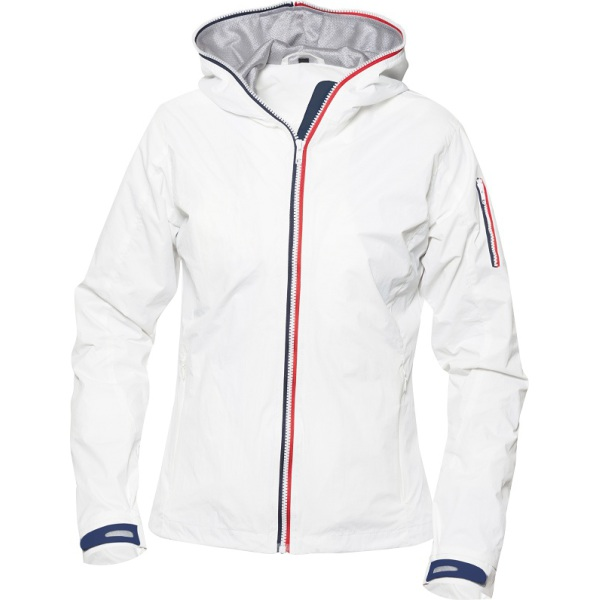 Clique Seabrook Ladies Jacket Jackets