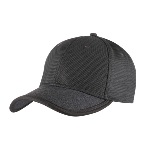 Exclusive Double Layered Cotton Mesh Cap
