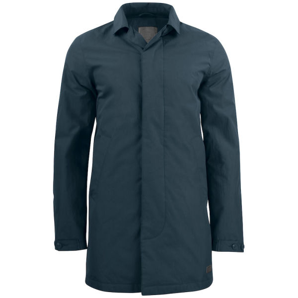 Cutter & Buck Bellevue Jacket Men