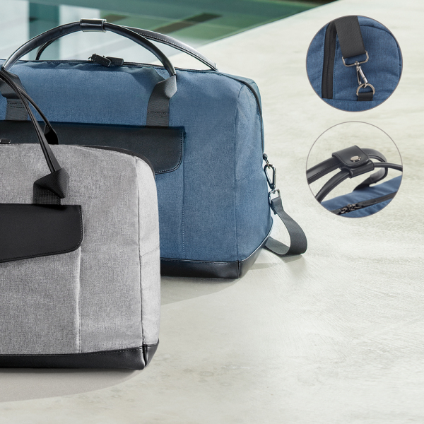 MOTION BAG. MOTION Suitcase
