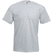 heather grey m
