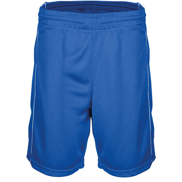 Kinderbasketbalshorts