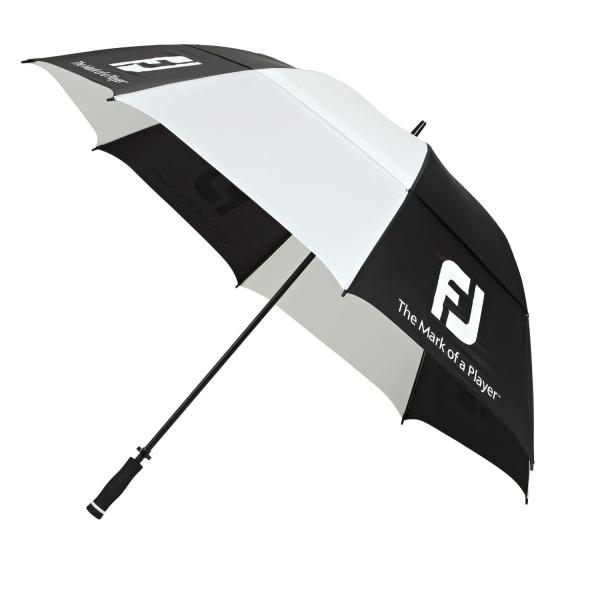 FootJoy Umbrella