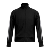 Men´s Tracksuit Jacket