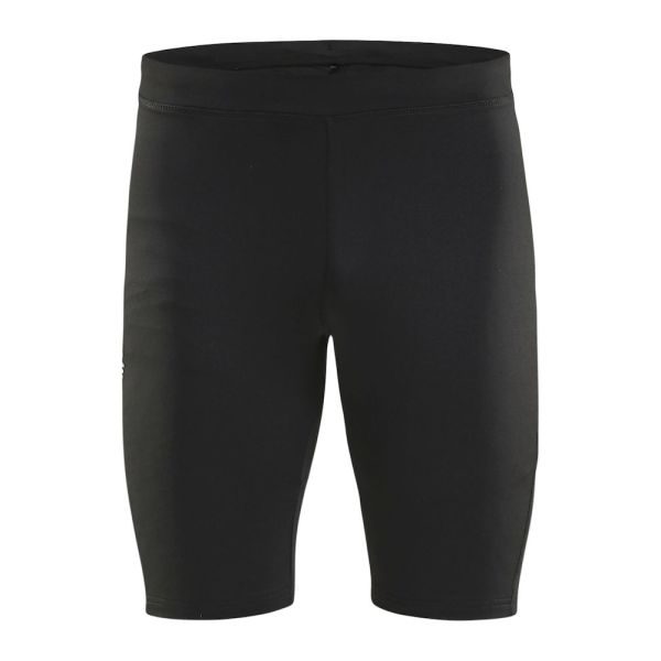 Craft Rush Short Tights Men