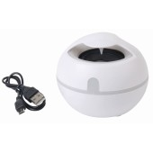 Wireless luidspreker SOUND EGG