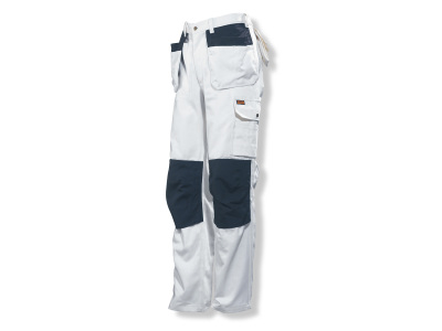 2159 Trousers Trousers HP