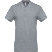 oxford grey 4xl