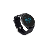 Smartwatch Active