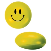 smiley anti-stress smarties pil