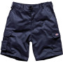 navy 60 nl (44 uk)