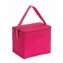 "Cooler bag""Celsius""non-w. pink"