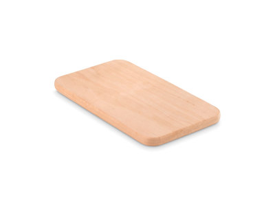 PETIT ELLWOOD - Small cutting board