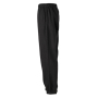 Men's Jogging Pants zwart