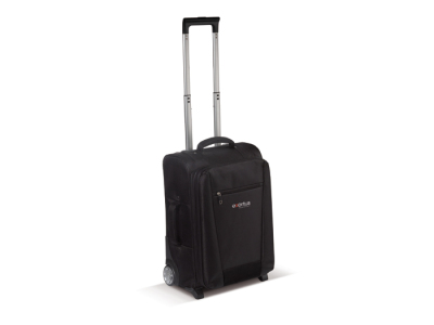 Trolley Business Line 20 inch