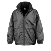 Youth DWL (Dri-Warm & Lite) Jacket