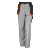 Work-Guard Lite Trousers